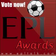 epl-awards-vote-now