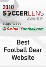 Best Football Gear Website