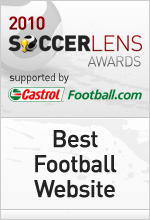 Best Football Website