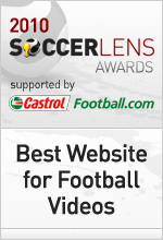 Best Website for Football Videos